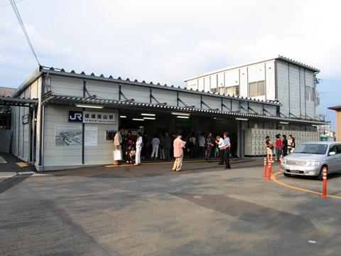 20070819_sagaarashiyama-01.jpg