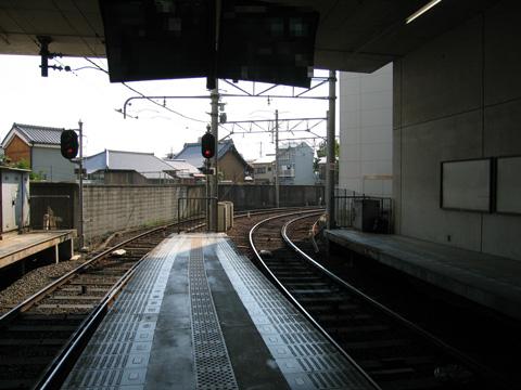 20070819_shijoomiya-02.jpg
