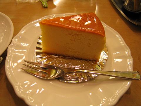 20070825_cake.jpg