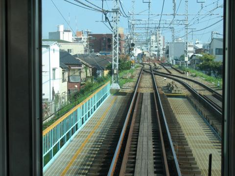 20070826_hanshin_nishiosaka.jpg