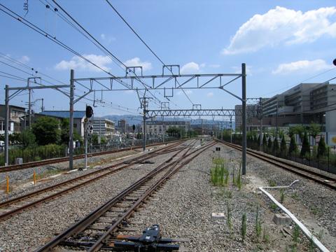 20070826_kyuhoji-01.jpg