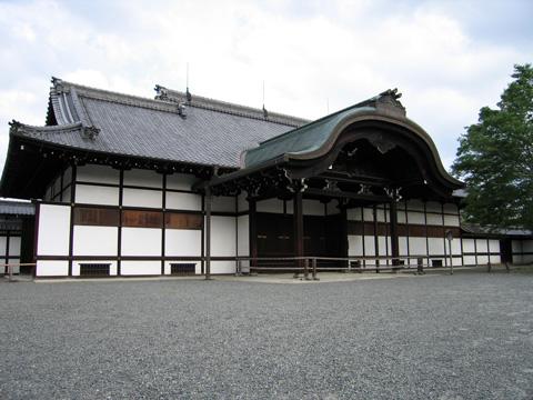 20070902_nijo_castle-02.jpg