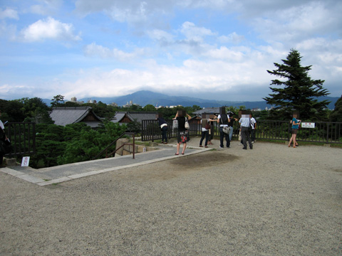 20070902_nijo_castle-04.jpg