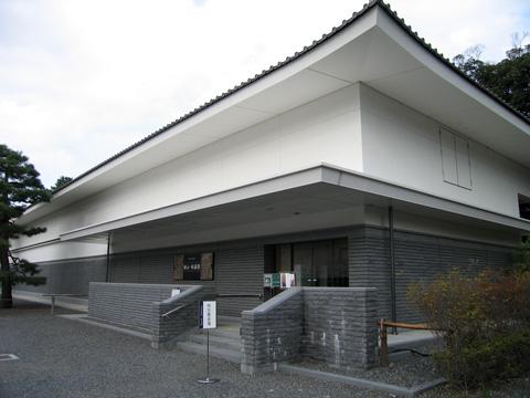 20070902_nijo_castle-05.jpg