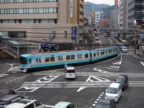 20070909_hamaotsu-01.jpg