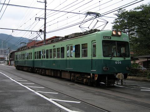 20070909_keihan_600-01.jpg