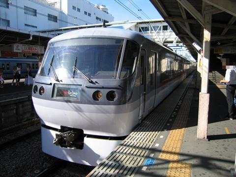 20070915_seibu_10000-01.jpg