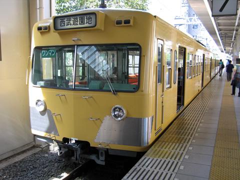 20070915_seibu_101-01.jpg