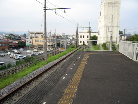20070915_seibu_chichibu-06.jpg