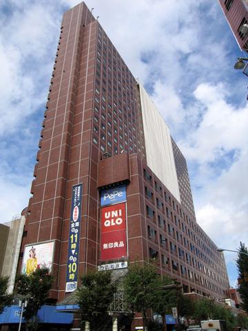 20070915_seibu_shinjuku-01.jpg