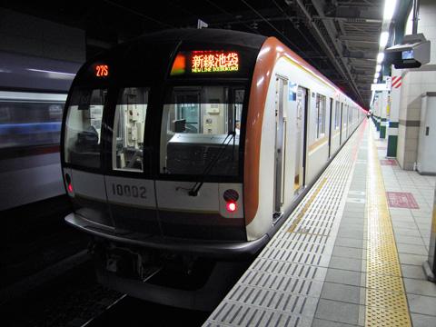 20070915_tokyo_metro_10000-02.jpg