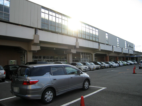 20070916_kiryu-01.jpg