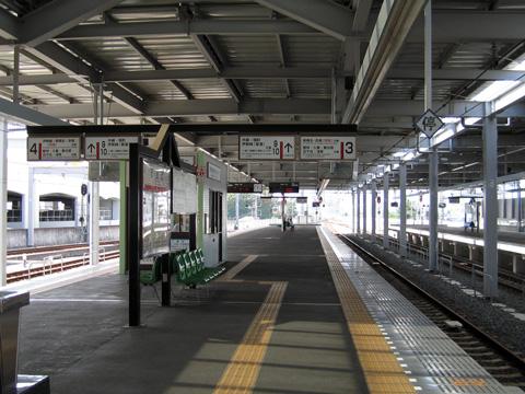 20070916_ota-03.jpg