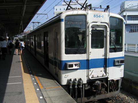 20070916_tobu_850-01.jpg