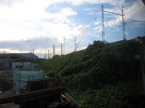 20070916_watetsu-04.jpg