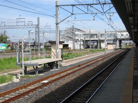 20070917_kurihashi-02.jpg