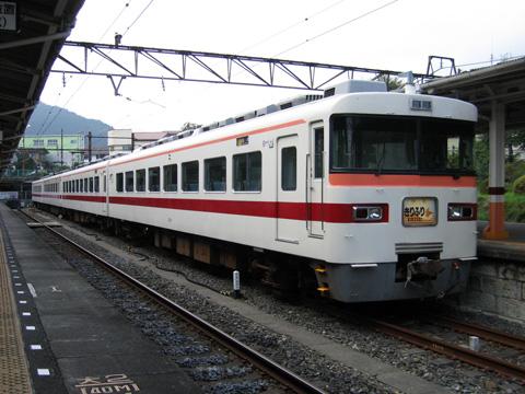 20070917_tobu_350-01.jpg