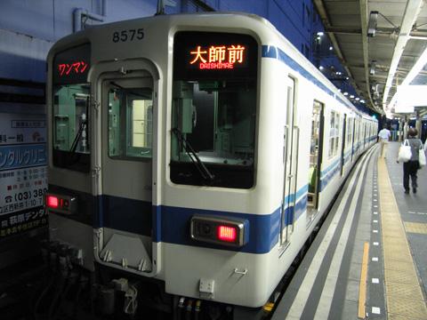 20070917_tobu_8500-01.jpg