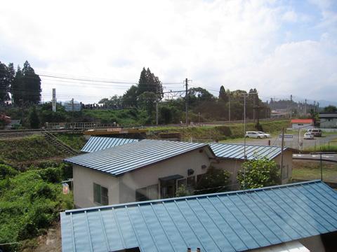 20070917_tobu_kinugawa_line-01.jpg