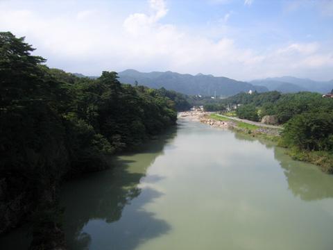 20070917_tobu_kinugawa_line-03.jpg