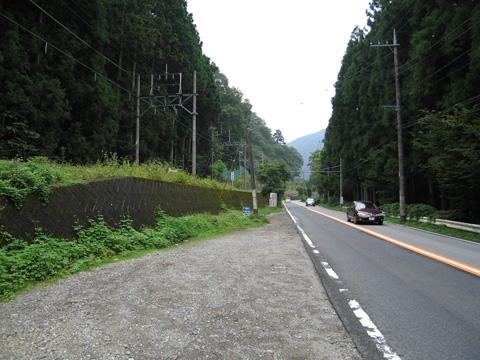 20070917_tobu_kinugawa_line-04.jpg