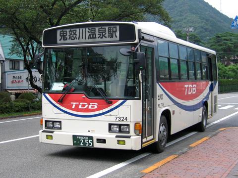 20070917_tobudialbus-01.jpg