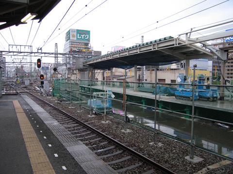 20070924_amagasaki-01.jpg