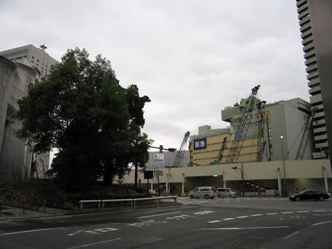 20070930_umeda-01.jpg