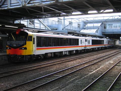 20071006_jreast_dc_40_shirakami-01.jpg