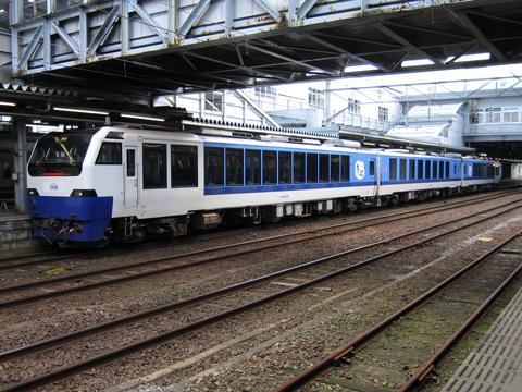20071006_jreast_dc_40_shirakami-02.jpg