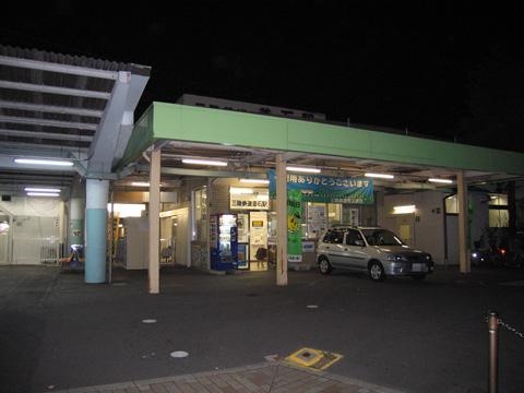 20071006_kamaishi-04.jpg