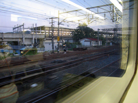 20071006_kitakami_line-03.jpg