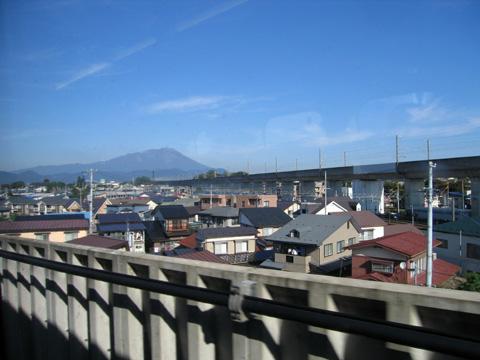 20071006_komachi71-01.jpg