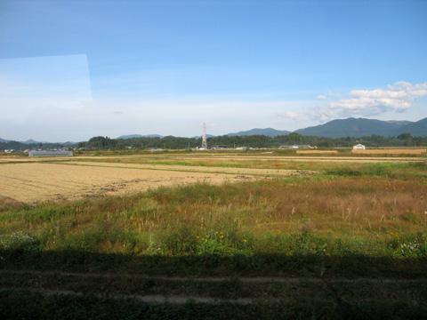 20071007_hanawa_line-03.jpg