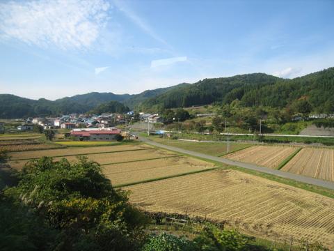 20071007_hanawa_line-04.jpg