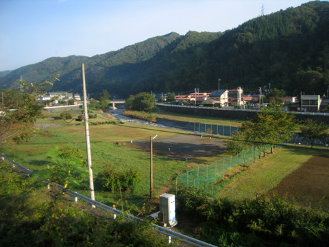 20071007_iwaizumi_line-01.jpg