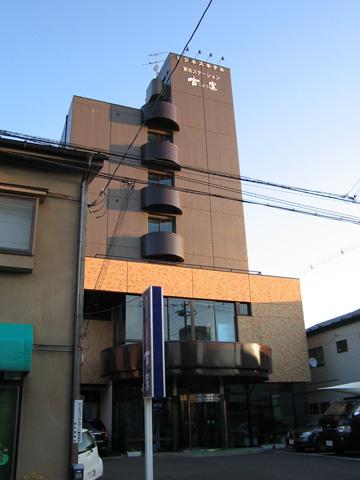 20071007_miyako_station_koyo-01.jpg