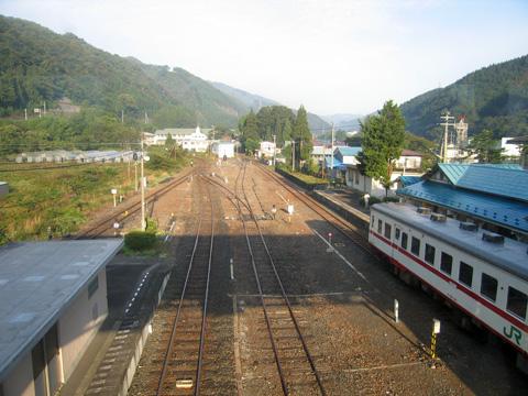 20071007_moichi-02.jpg