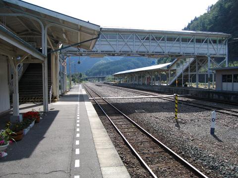 20071007_moichi-05.jpg