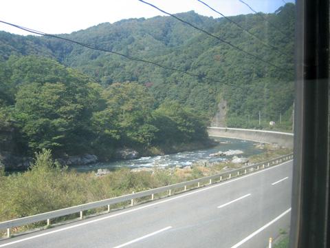 20071007_yamada_line-03.jpg