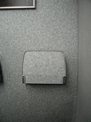 20071008_nozomi157-01.jpg