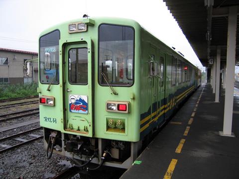 20071008_yutetsu_yr_2000-01.jpg