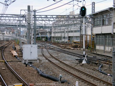 20071013_tennoji-01.jpg