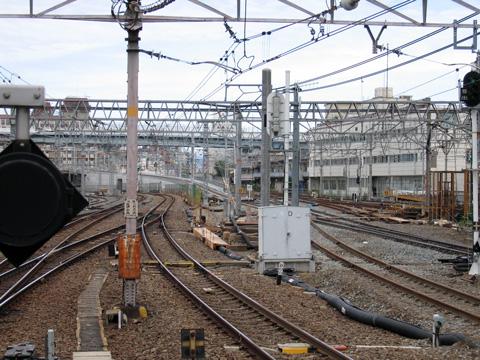20071013_tennoji-02.jpg