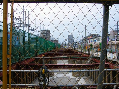 20071014_kawachi_hanazono-01.jpg