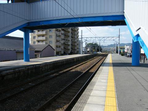 20071020_aichimito-02.jpg