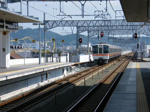 20071020_gamagori-03.jpg