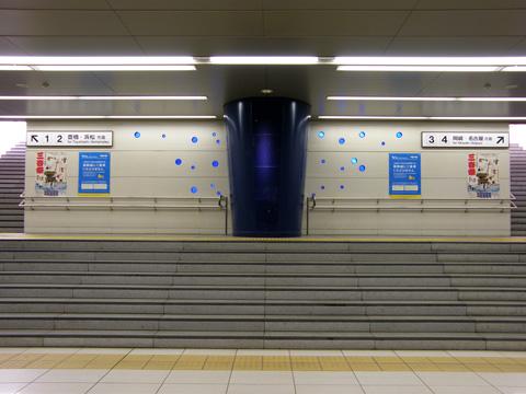 20071020_gamagori-04.jpg