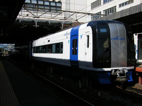 20071020_meitetsu_2000-01.jpg