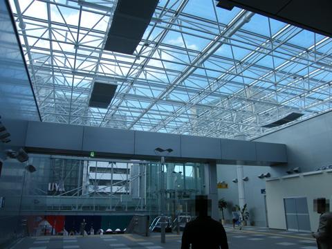 20071020_meitetsugifu-03.jpg